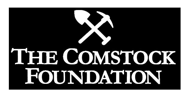 comstock-logo