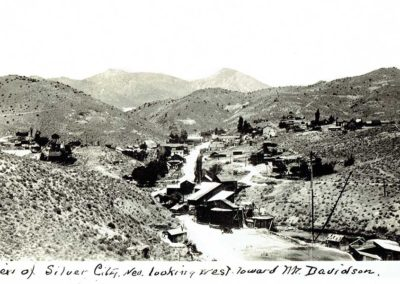 donovan-mill-postcard-1