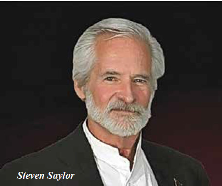 Saylor Elected To Nevada Museum Association